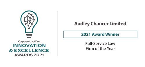 Audley-Chaucer-Limited-07-(002)