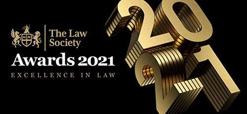 law-soc-2021