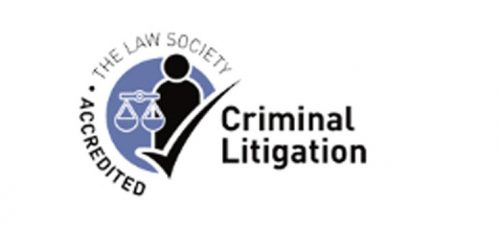 law-society-accredited