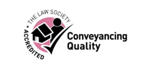law-society-accredited-quality