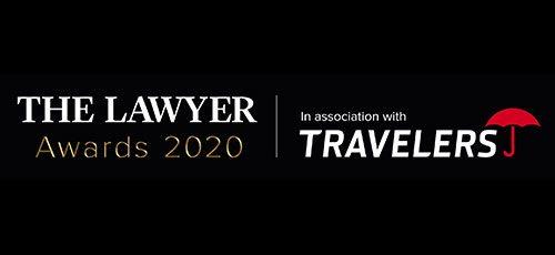 lawyer-2020
