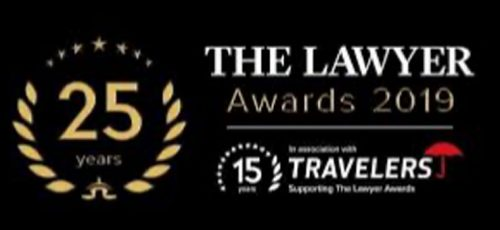 the-lawyer-25-years