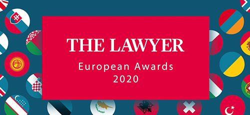 the-lawyer-european-2020