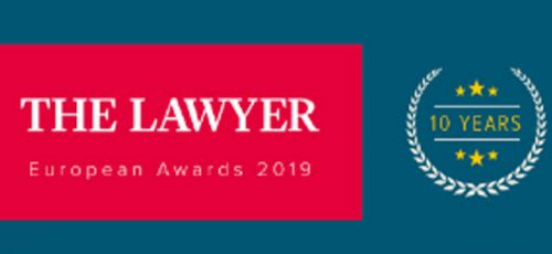 the-lawyer